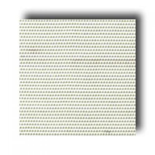 Ткань полиэфирная техническая фильтровальная ТЛФ-5