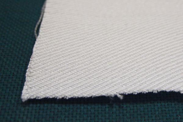 Ткань кислотостойкая КС-44