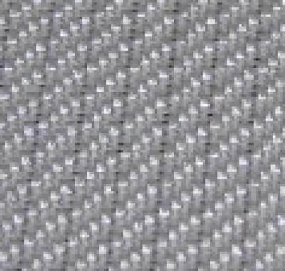 Ткань полиэфирная ФЛ-4
