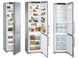 Ремонт холодильников, морозильников в Уфе на дому, выезд мастера.