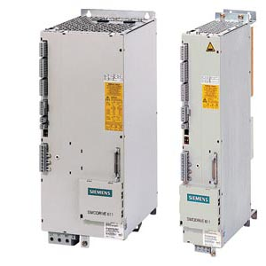 Ремонт Siemens SIMODRIVE 611 6SN1123 6SN1124 6sn1145 6sn1146 6SN1114 6SN1118 6SN1115 6SN1112 частотных преобразователей