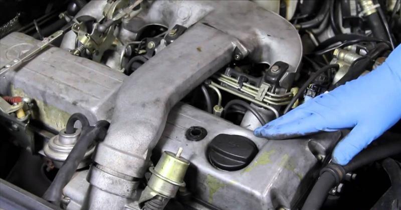 651 дизель Mercedes продам турбо атмо