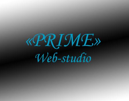 Сайты-разработка,продвижение,техподдержка!!!