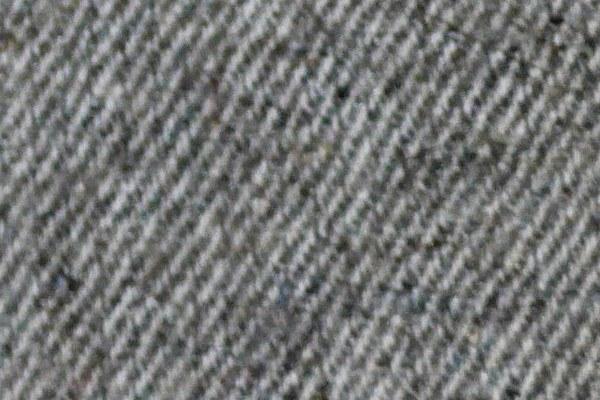 Сукно фильтровальное С-20