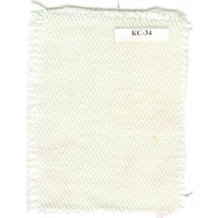 Ткань фильтровальная КС-34