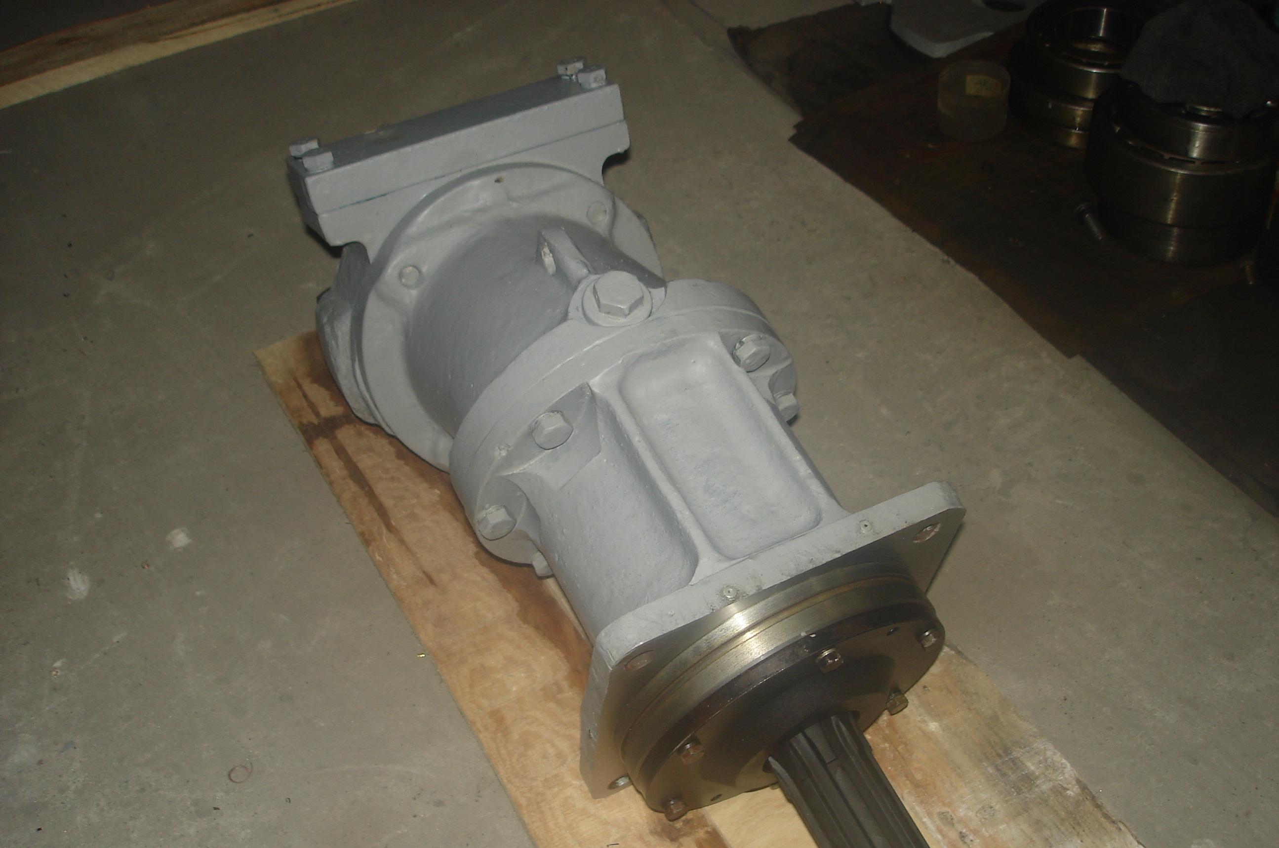 МН250.160