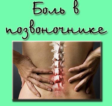 Лечебный массаж и сеансы Остеопатии в Уфе (Черниковка)