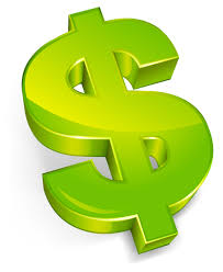 3% предложение кредита легко применить