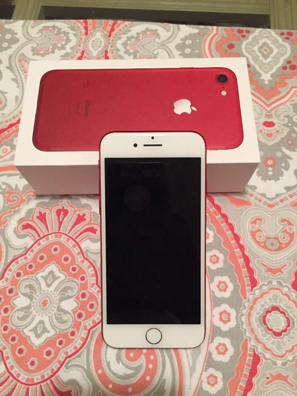 Предложение для Apple iphone 7, 7 плюс, S8 и S8 плюс Unlocked.