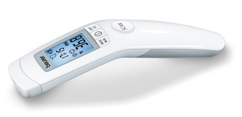 Термометры в ассортименте к продаже