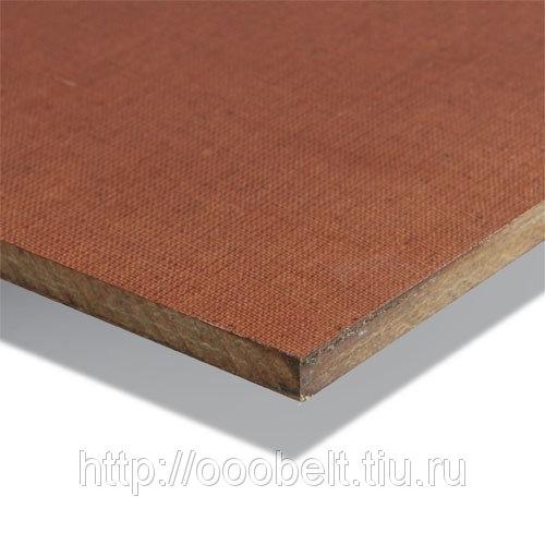 Текстолит лист 5 мм