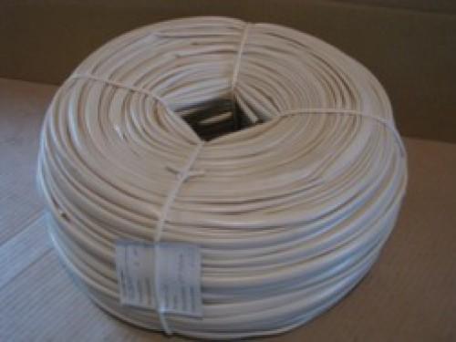 Трубка ТКР 600 В 0,5 мм – стенка
