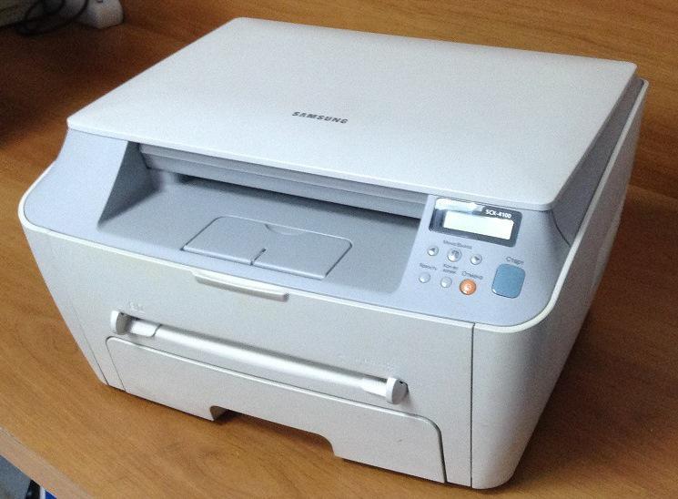Скупка мфу и принтеров дорого 89174043434