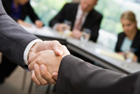 Комплексное сопровождение участия в государственных закупках и коммерческих тендерах. Подготовка заявок, документации