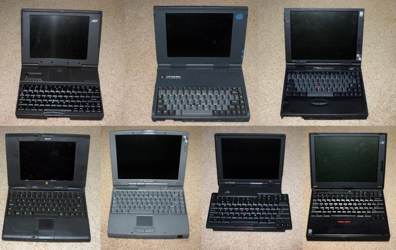 Продам ноутбуки для решения любых задач