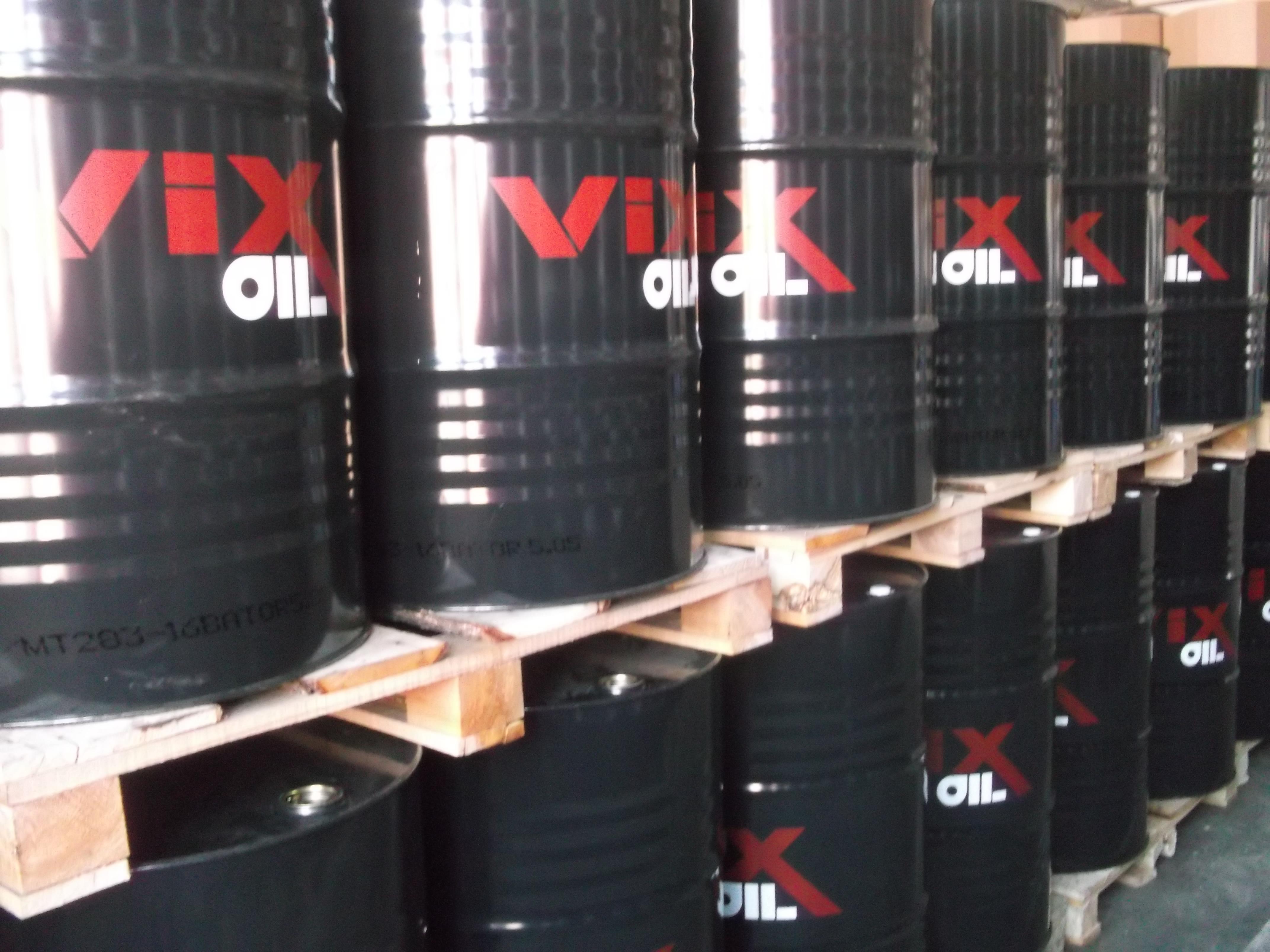 масло М8В в бочках по 180кг оптом