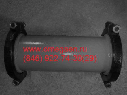 Счетчик АГАТ, Счетчик газа АГАТ 1М, Счетчик АГАТ-М, турбинный преобразователь расхода АГАТ-1м реальная цена, сроки!!!