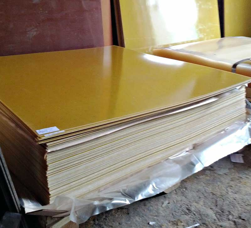 Стеклотекстолит лист 3 мм