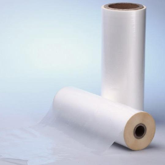 Пленка ПолиЭтиленТерефталатная ПЭТ лавсановая прозрачная, молочная