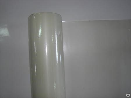 Изофлекс 191 пленкостеклоткань 0,13 мм
