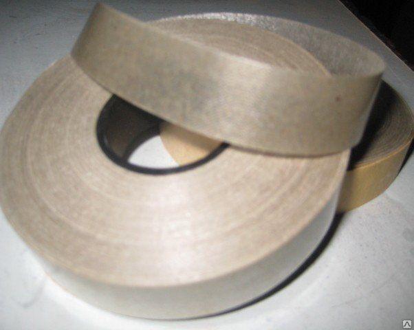 Стеломикалента ЛФК-ТТ 0,11 мм
