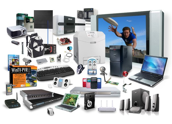 Куплю ноутбуки,смартфоны,планшеты,компьютеры