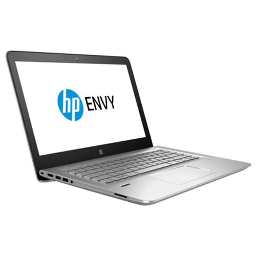 Ноутбук HP 14T-J000