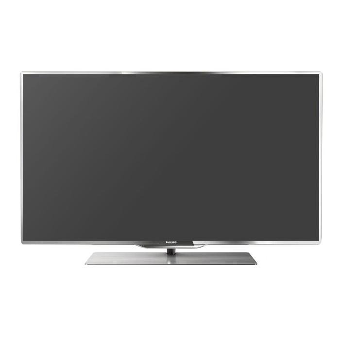 Продам Телевизор PHILIPS 55PFL7007T/12
