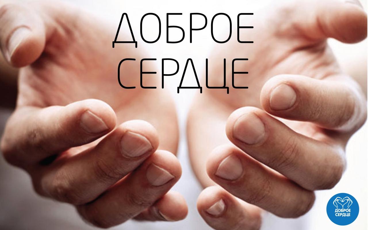 Лечебный Периостальный Массаж при Заболеваниях Позвоночника.
