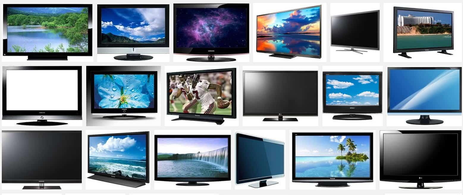 Куплю Телевизоры в Уфе