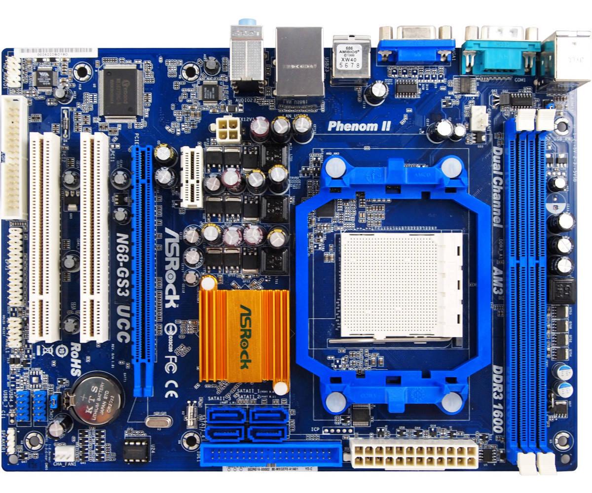 Куплю ваш процессор на INTEL или AMD
