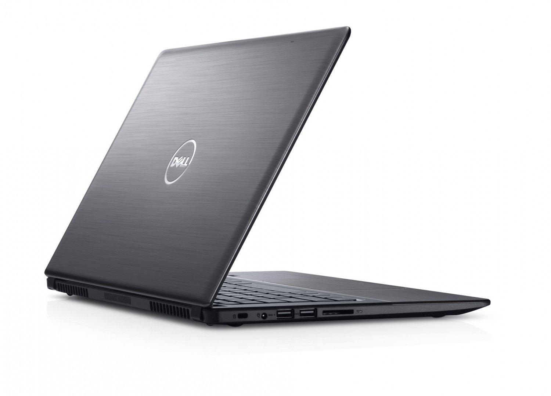 Отличный Ноутбук DELL VOSTRO