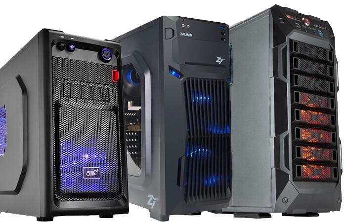 Скупка компьютеров, комплектующих, ноутбуков и т.д. Даже не в рабочем состоянии.