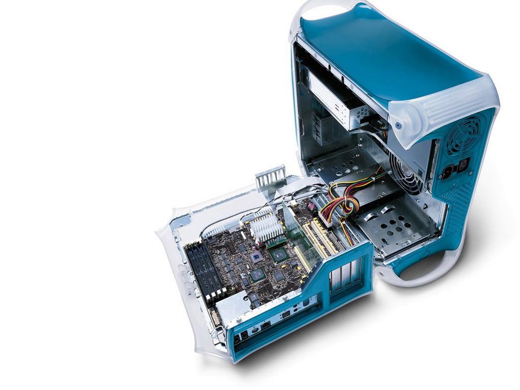 Куплю процессор и комплектующие к ПК