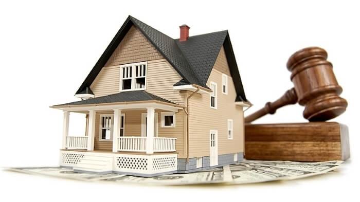 Недвижимость, межевание, узаконение, согласование, перевод