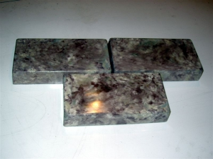 """Бизнес идея""""Мрамор из бетона"""" окупаемость от 1 мес. 500 видов изделий"""