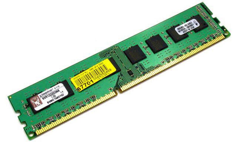 Куплю оперативную память для ноутбуков и пк