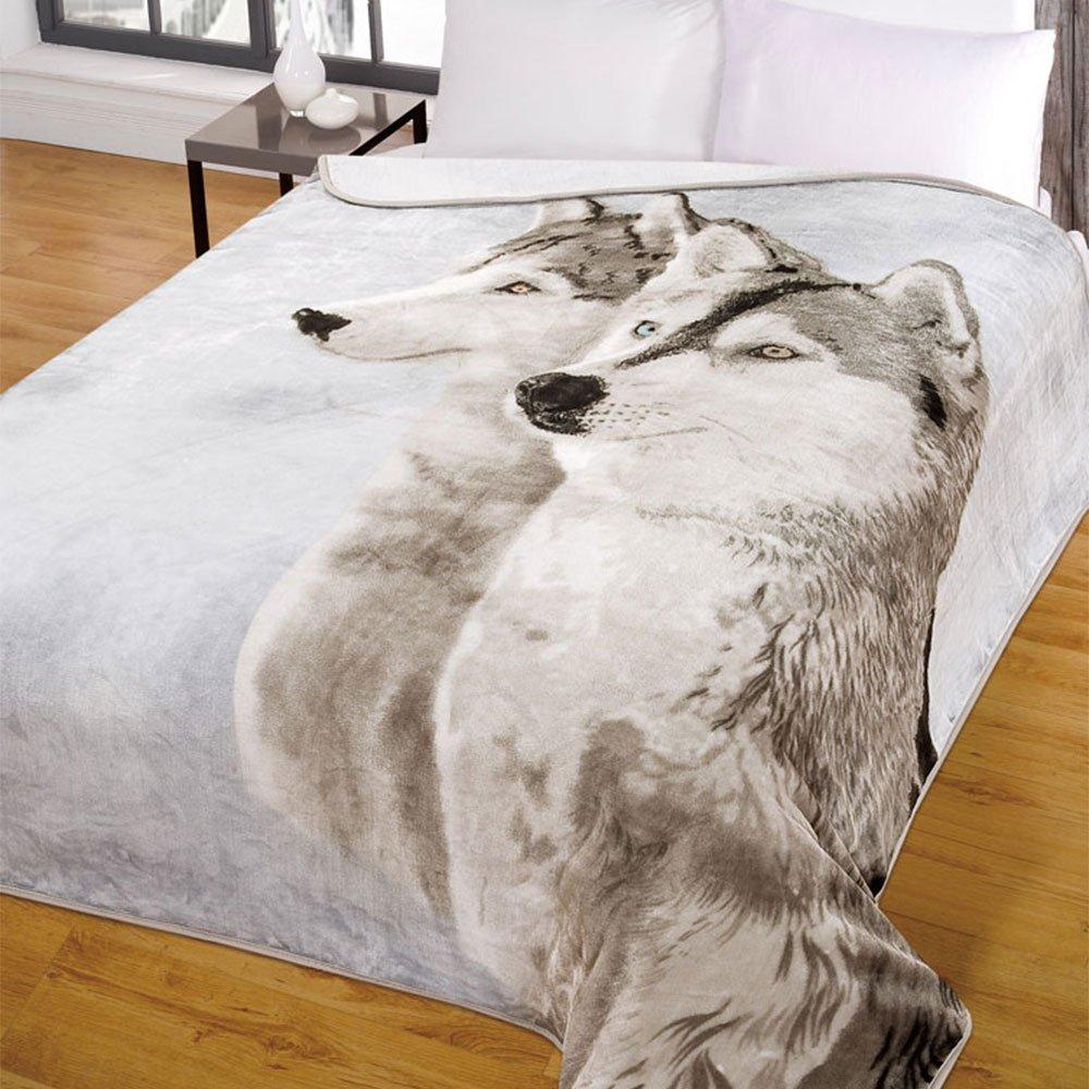 Постельное бельё, одеяло
