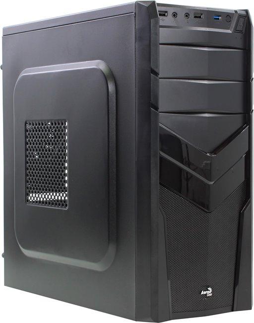 Скупка Компьютеров Звоните 8917-404-34-34 куплю дороже