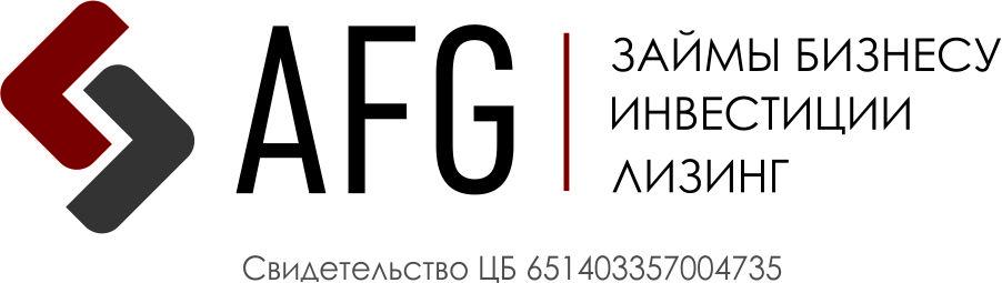 Займы бизнесу до 3 000 000 рублей за 24 часа в Уфе