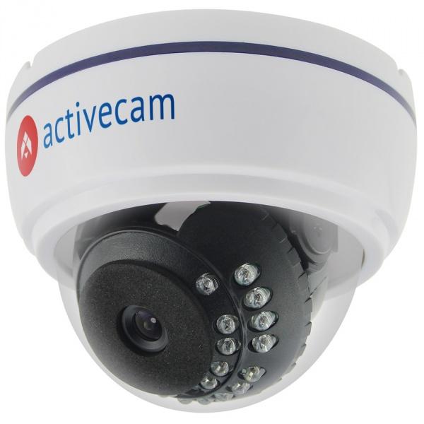 ТехноМонтаж -  монтаж видеонаблюдения, систем безапастности