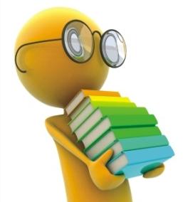 Авторские контрольные,курсовые и дипломные работы