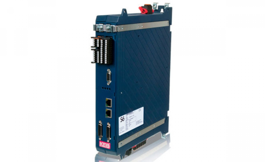 Ремонт KEB COMBIVERT F4 F5 B6 G6 F6 H6 TA C6 C5 F3 S4 R4 COMBICONTROL DYNAMIC LINE сервопривод серводвигатель