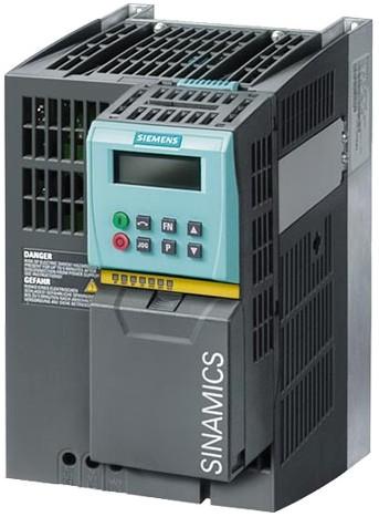 Ремонт частотных преобразователей приводов servo drive сервопривод серводрайвер сервоусилитель