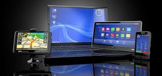 Куплю ноутбуки в Уфе http://uco.su/catalog/remont-telefonov-v-ufe