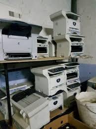 Скупка принтеров http://102comp.ru/