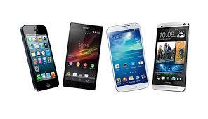 Скупка смартфонов | iPhone | Samsung | Sony | Xiaomi и т.д.http://uco.su/catalog/remont-telefonov-v-ufe