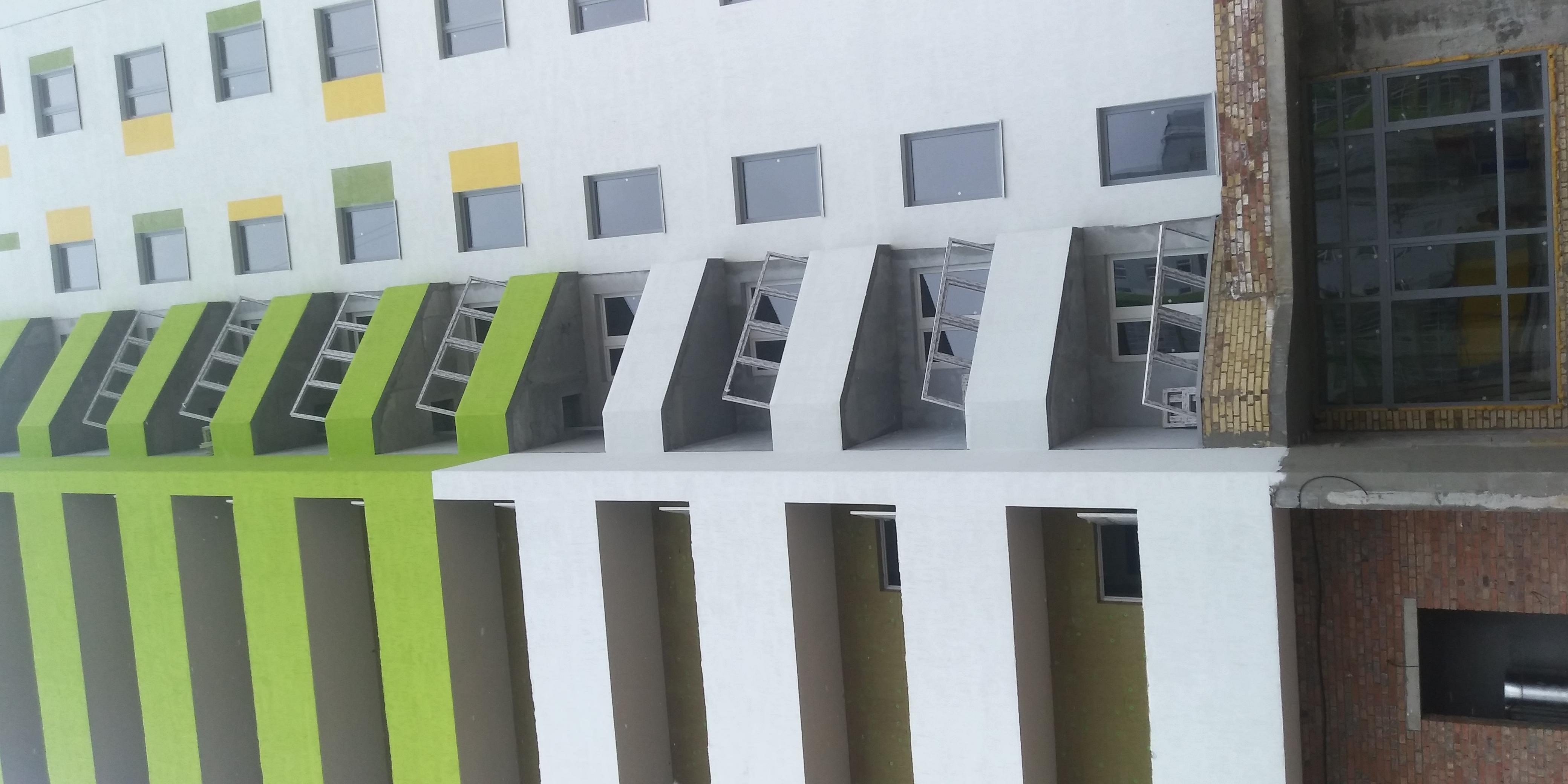 Вакансия монтажники пвх конструкций ( окна)