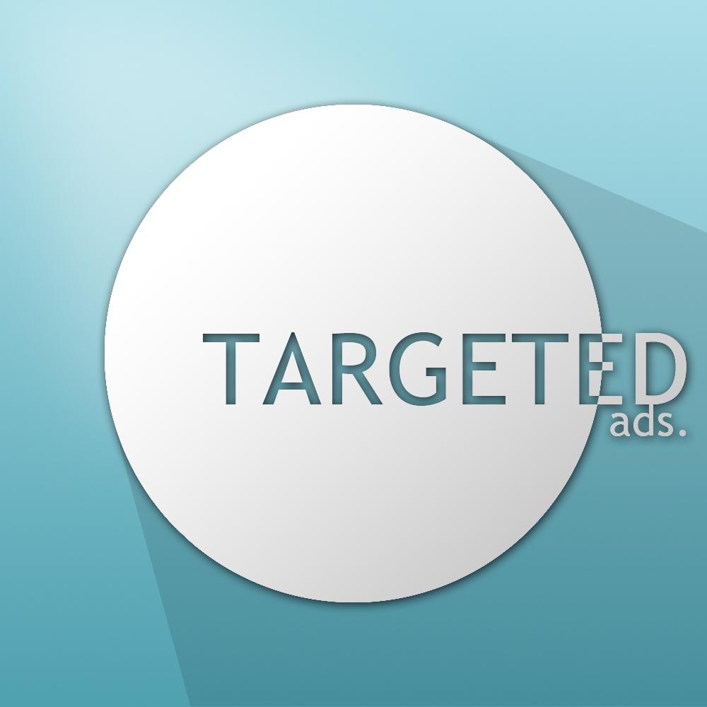 Target | Пакет: Тестовая компания