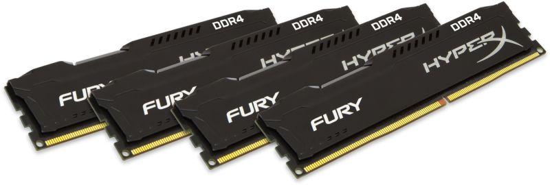 Куплю оперативную память DDR2. DDR3. DDR4
